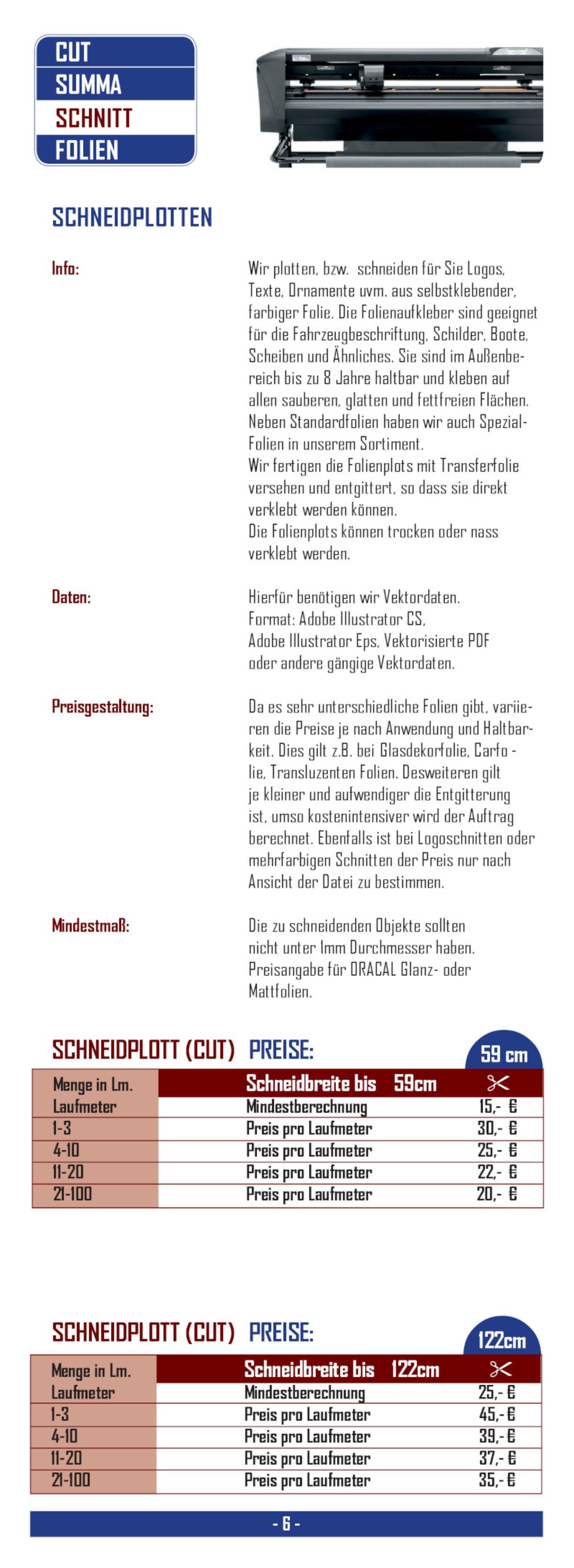 Beste Produktpreis Vorlage Bilder - Entry Level Resume Vorlagen ...